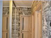 Квартиры,  Московская область Долгопрудный, цена 3 300 000 рублей, Фото