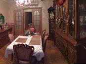 Квартиры,  Москва Братиславская, цена 20 000 000 рублей, Фото