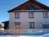 Дома, хозяйства,  Нижегородская область Бор, цена 4 300 000 рублей, Фото
