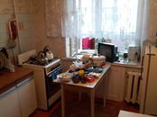 Квартиры,  Нижегородская область Богородск, цена 600 000 рублей, Фото