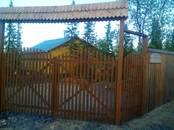 Дома, хозяйства,  Мурманская область Другое, цена 2 600 000 рублей, Фото