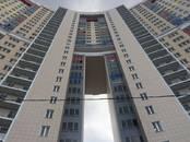 Гаражи,  Московская область Красногорск, цена 925 000 рублей, Фото