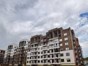 Квартиры,  Московская область Другое, цена 2 090 000 рублей, Фото