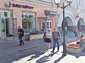 Здания и комплексы,  Москва Кузнецкий мост, цена 107 999 985 рублей, Фото