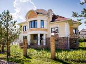 Дома, хозяйства,  Московская область Истринский район, цена 62 000 000 рублей, Фото