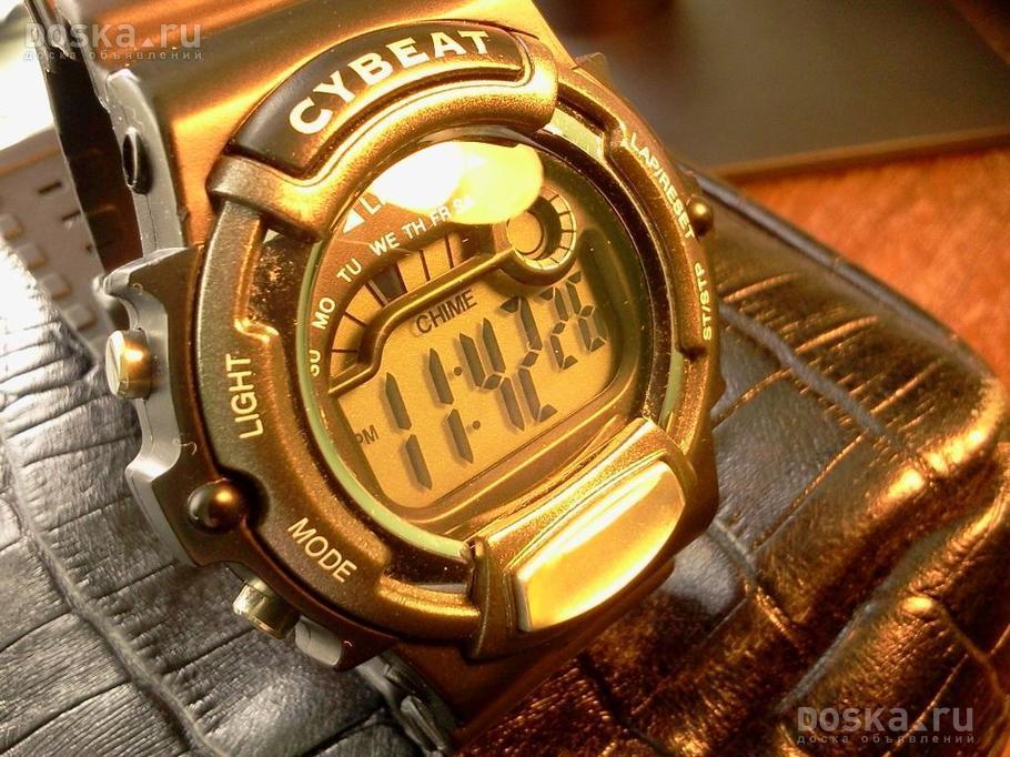 Купить мужские часы в Казани, сравнить цены на мужские