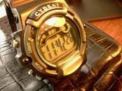 Драгоценности, украшения,  Часы Женские, цена 1 000 рублей, Фото