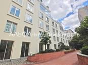 Квартиры,  Москва Проспект Мира, цена 101 500 000 рублей, Фото