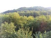 Дачи и огороды,  Краснодарский край Сочи, цена 1 700 000 рублей, Фото