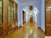 Офисы,  Краснодарский край Краснодар, цена 7 200 000 рублей, Фото