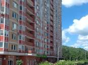 Квартиры,  Московская область Красногорск, цена 5 590 000 рублей, Фото