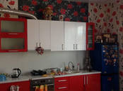 Дома, хозяйства,  Краснодарский край Сочи, цена 3 150 000 рублей, Фото