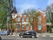 Здания и комплексы,  Москва Другое, цена 125 000 504 рублей, Фото
