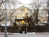 Здания и комплексы,  Москва Тверская, цена 629 901 000 рублей, Фото