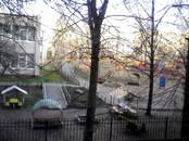 Квартиры,  Санкт-Петербург Красносельский район, цена 2 400 000 рублей, Фото