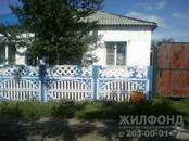 Дома, хозяйства,  Новосибирская область Черепаново, цена 1 200 000 рублей, Фото