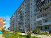 Квартиры,  Новосибирская область Новосибирск, цена 3 397 000 рублей, Фото