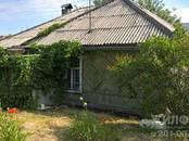 Дома, хозяйства,  Новосибирская область Новосибирск, цена 1 795 000 рублей, Фото