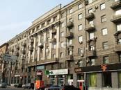 Квартиры,  Москва Белорусская, цена 16 399 000 рублей, Фото