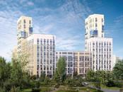 Офисы,  Москва Бабушкинская, цена 5 849 190 рублей, Фото