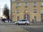Офисы,  Москва Павелецкая, цена 149 989 000 рублей, Фото