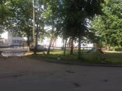 Квартиры,  Московская область Коломна, цена 2 600 000 рублей, Фото