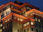 Офисы,  Москва Новослободская, цена 241 500 рублей/мес., Фото