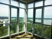 Квартиры,  Московская область Солнечногорск, цена 2 010 000 рублей, Фото