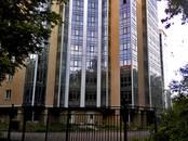 Квартиры,  Московская область Солнечногорск, цена 4 153 500 рублей, Фото