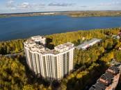 Квартиры,  Московская область Солнечногорск, цена 4 302 900 рублей, Фото