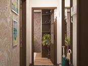 Квартиры,  Хабаровский край Хабаровск, цена 1 529 840 рублей, Фото