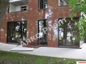 Другое,  Краснодарский край Краснодар, цена 22 000 000 рублей, Фото