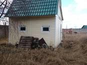 Земля и участки,  Алтайский край Другое, цена 1 500 000 рублей, Фото