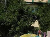 Дома, хозяйства,  Алтайский край Барнаул, цена 5 300 000 рублей, Фото