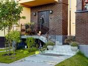 Дома, хозяйства,  Московская область Одинцовский район, цена 20 800 000 рублей, Фото