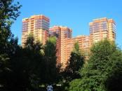 Квартиры,  Московская область Балашиха, цена 6 850 000 рублей, Фото