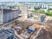 Здания и комплексы,  Москва Алтуфьево, цена 22 492 100 рублей, Фото