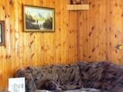 Дома, хозяйства,  Московская область Чеховский район, цена 2 200 000 рублей, Фото