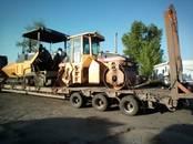 Перевозка грузов и людей Крупногабаритные грузоперевозки, цена 80 р., Фото