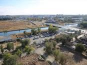 Квартиры,  Астраханская область Астрахань, цена 3 750 000 рублей, Фото