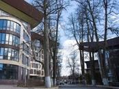Квартиры,  Московская область Химки, цена 14 000 000 рублей, Фото