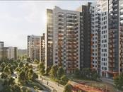 Квартиры,  Москва Бульвар Дмитрия Донского, цена 5 106 860 рублей, Фото