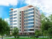 Квартиры,  Иркутская область Иркутск, цена 14 316 500 рублей, Фото