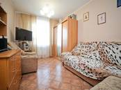 Квартиры,  Новосибирская область Новосибирск, цена 3 360 000 рублей, Фото