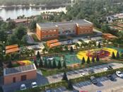 Квартиры,  Новосибирская область Новосибирск, цена 1 466 000 рублей, Фото