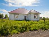 Дома, хозяйства,  Новосибирская область Обь, цена 2 800 000 рублей, Фото