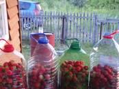 Дачи и огороды,  Новосибирская область Новосибирск, цена 340 000 рублей, Фото