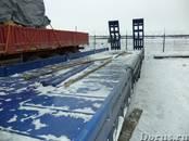 Другое... Прицепы и трейлеры, цена 1 900 000 рублей, Фото