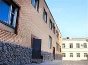 Здания и комплексы,  Москва Комсомольская, цена 1 500 000 рублей/мес., Фото