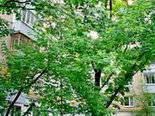 Квартиры,  Москва Киевская, цена 24 000 000 рублей, Фото
